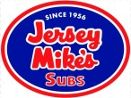 jersey-mikes