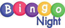 Bingo Night Twinbrook PTA