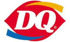 Twinbrook PTA Restaurant Night DQ