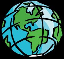 globe3