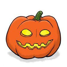 halloween_pumpkin-514-650-500-80