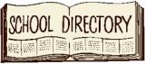 School-Directory-wide