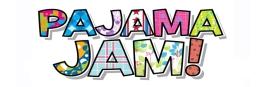 banner_pajama_jam